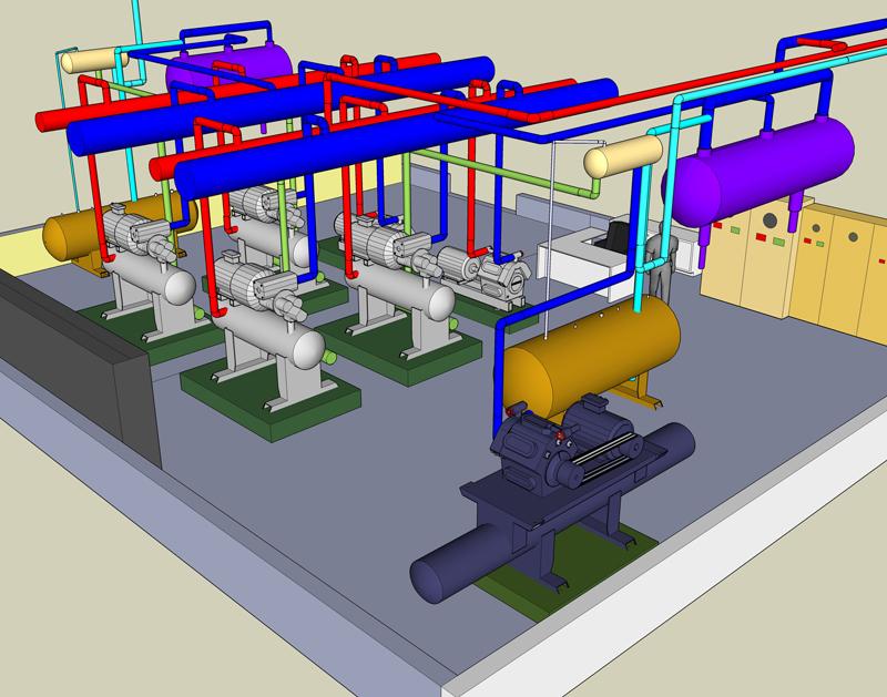 5. 3D CAD