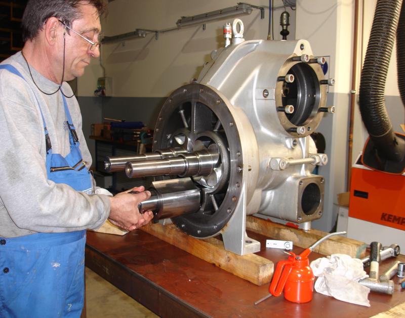 7.-compressors-service1